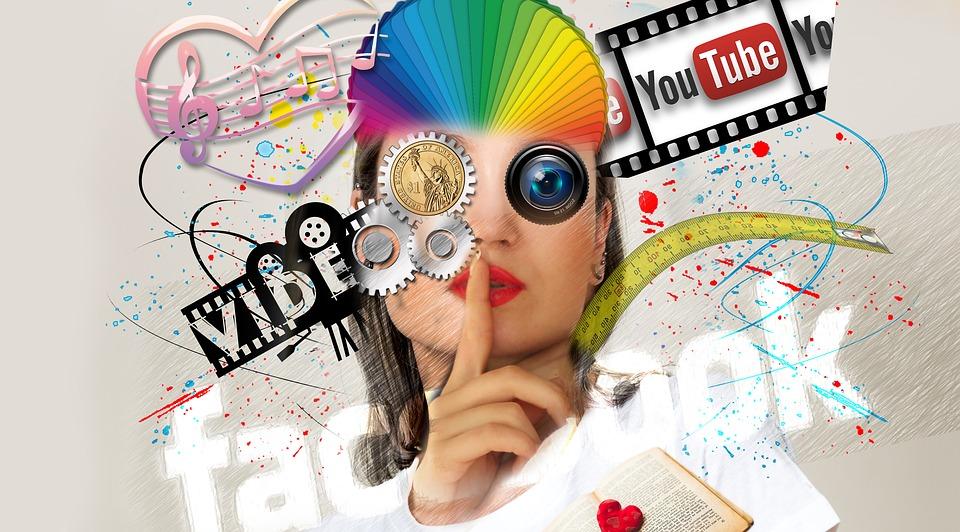デジタルデトックス SNS依存症 スマホ依存症 YouTube依存症